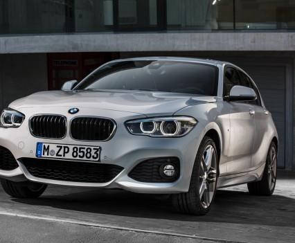 BMW-Serie-1-2016-79