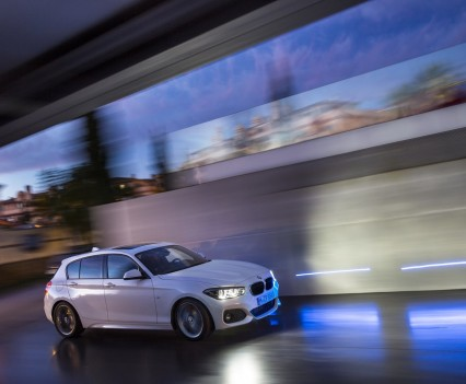 BMW-Serie-1-2016-80