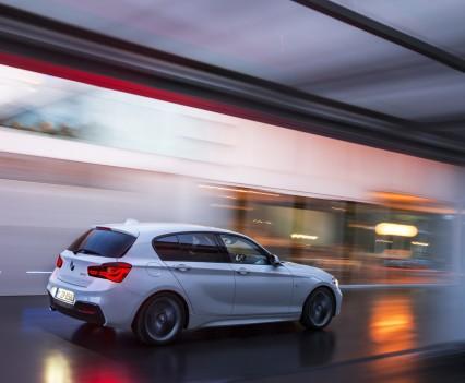 BMW-Serie-1-2016-81
