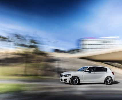 BMW-Serie-1-2016-82