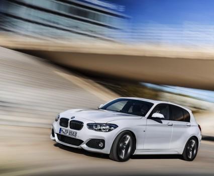 BMW-Serie-1-2016-83