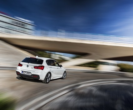 BMW-Serie-1-2016-84