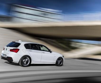 BMW-Serie-1-2016-85
