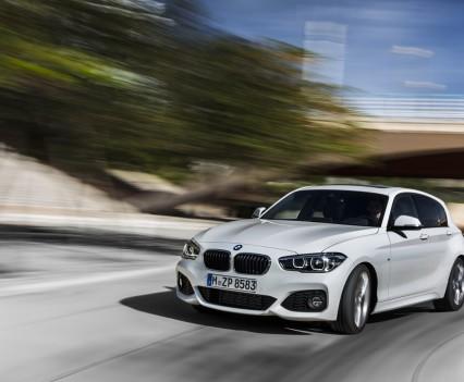 BMW-Serie-1-2016-86