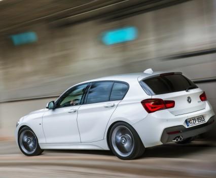 BMW-Serie-1-2016-87