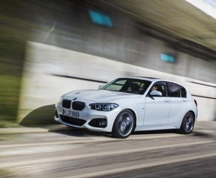BMW-Serie-1-2016-88