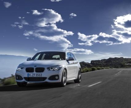 BMW-Serie-1-2016-89