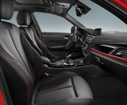 BMW-Serie-1-2016-9