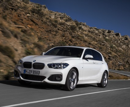 BMW-Serie-1-2016-90