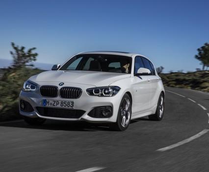 BMW-Serie-1-2016-91