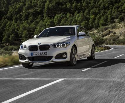 BMW-Serie-1-2016-92