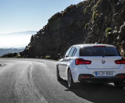 BMW-Serie-1-2016-93