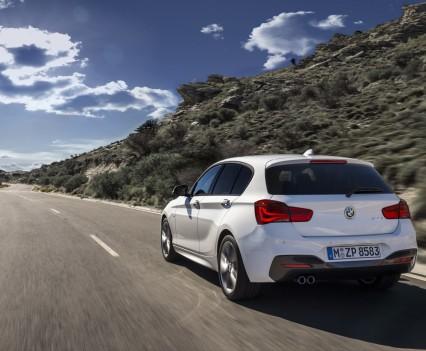 BMW-Serie-1-2016-94