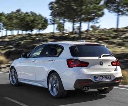 BMW-Serie-1-2016-95
