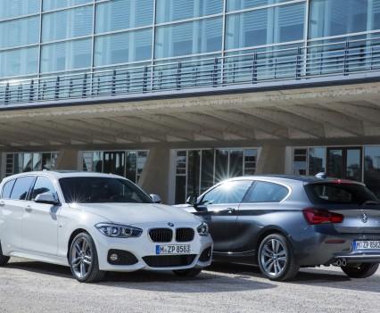 BMW-Serie-1-2016-97