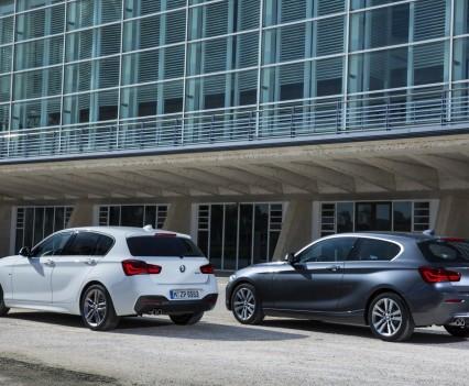 BMW-Serie-1-2016-98