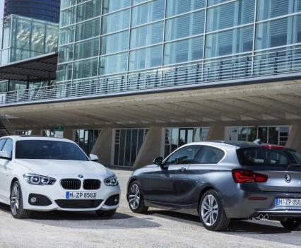BMW-Serie-1-2016-99