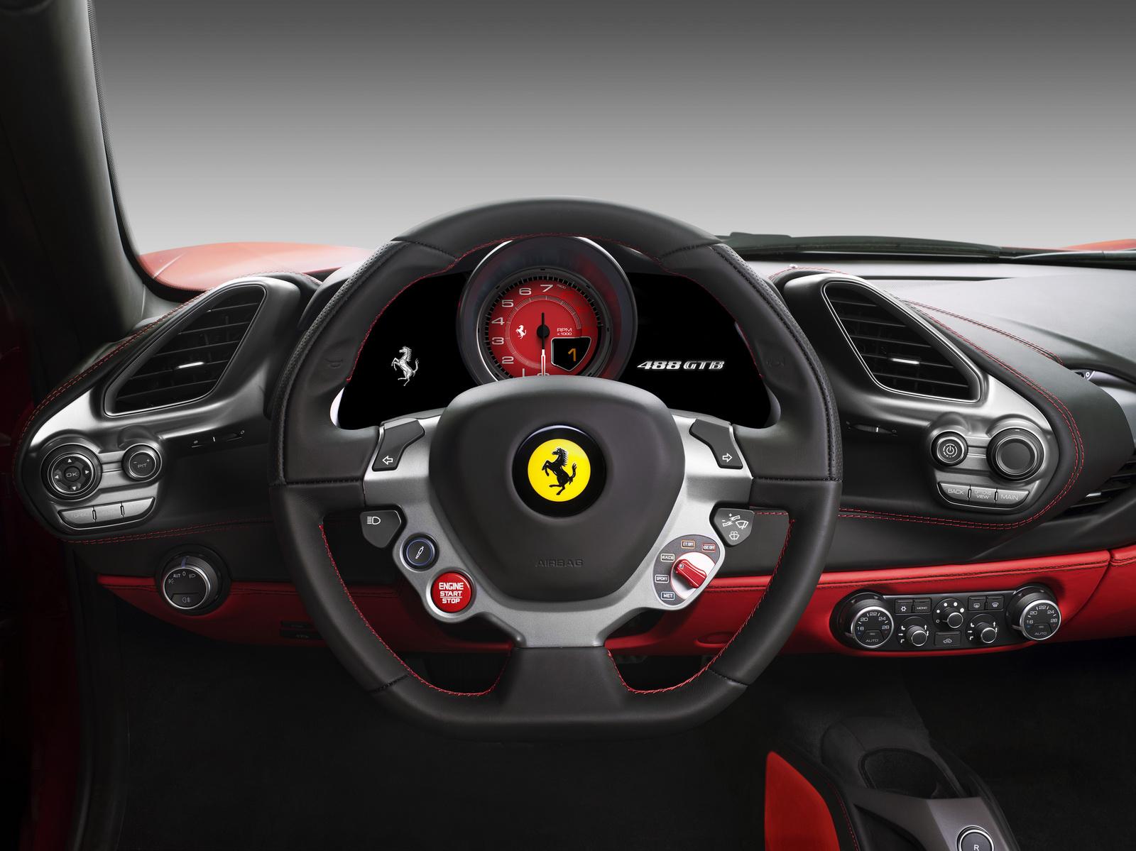 Ferrari-488-GTB-9