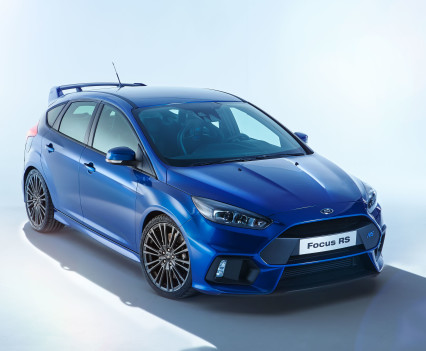 Ford-Focus-RS-2016-12
