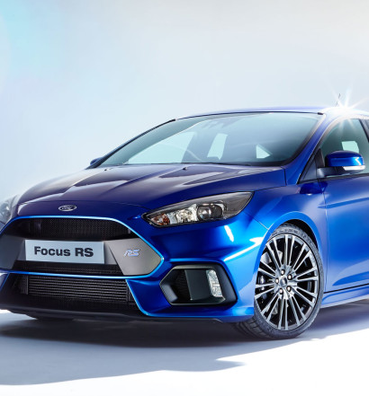 Ford-Focus-RS-2016-14