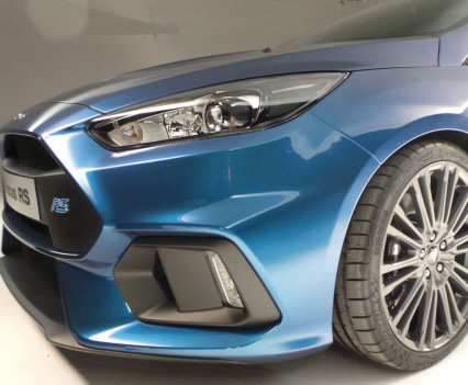 Ford-Focus-RS-2016-4