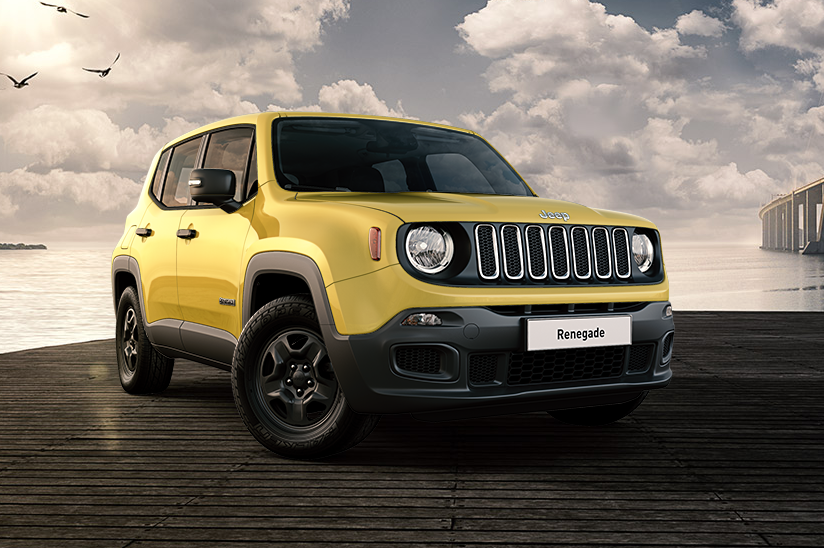 Jeep-Renegade-Sport-multijet-120-cv-2
