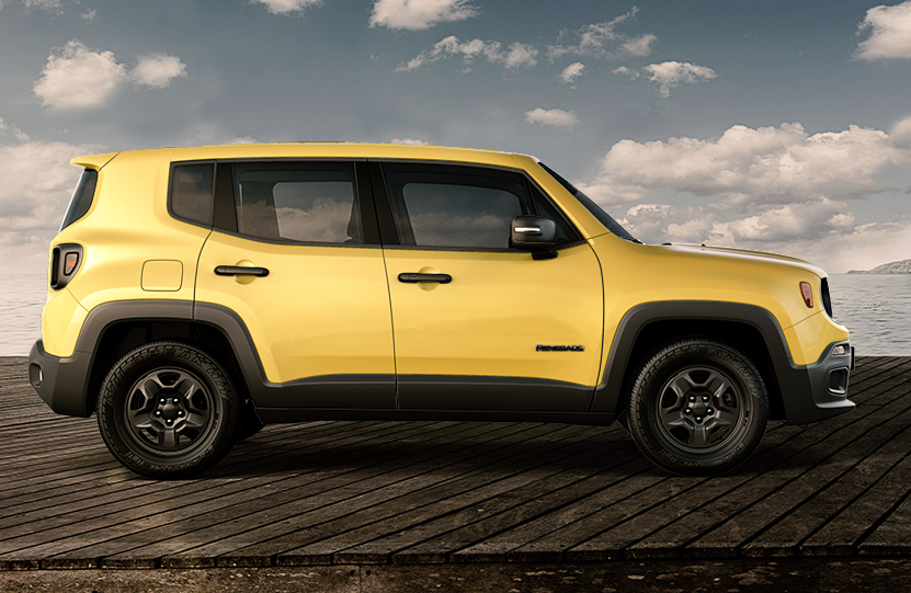 Jeep-Renegade-Sport-multijet-120-cv-3