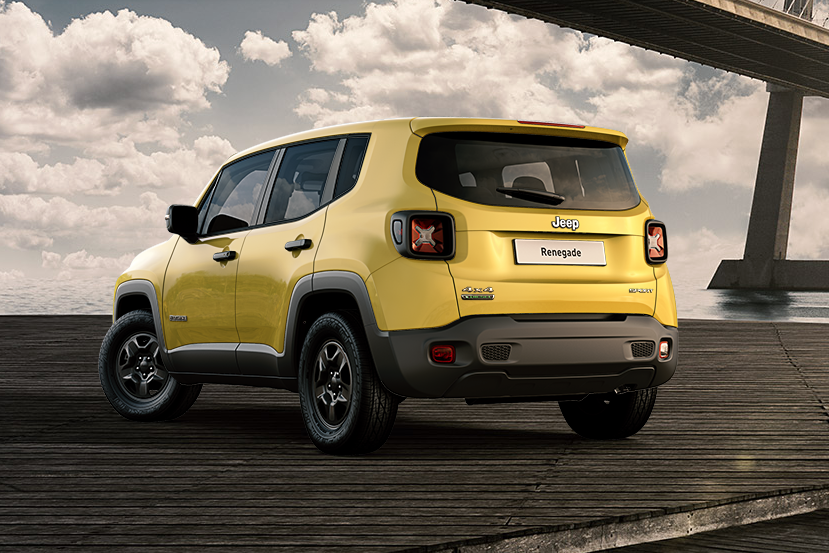 Jeep-Renegade-Sport-multijet-120-cv-4