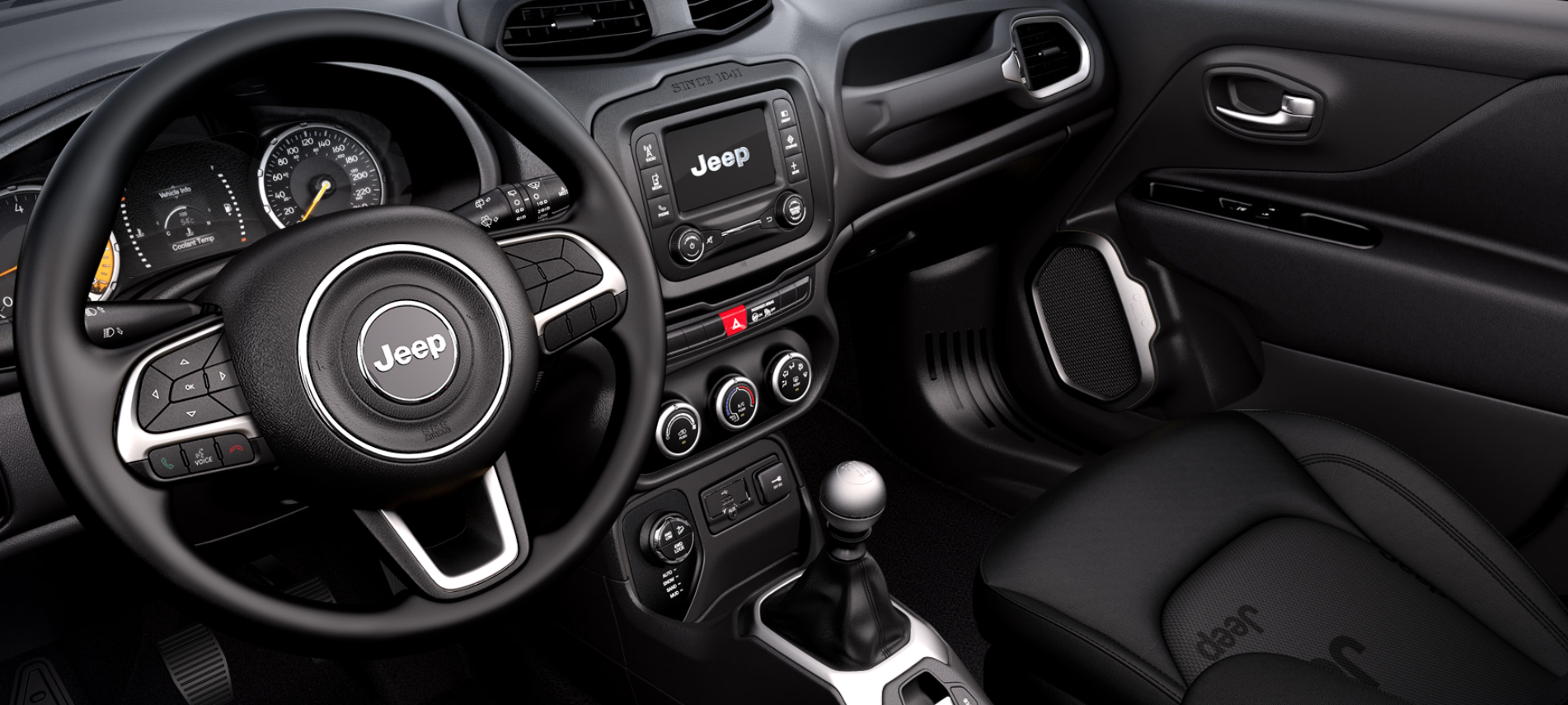 Jeep-Renegade-Sport-multijet-120-cv-5