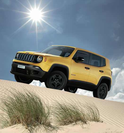 Jeep-Renegade-Sport-multijet-120-cv