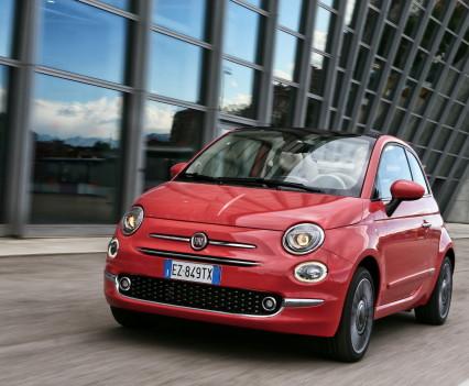 Nuova-Fiat-500-2016-1