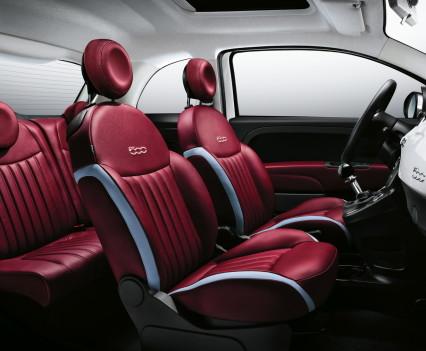Nuova-Fiat-500-2016-10