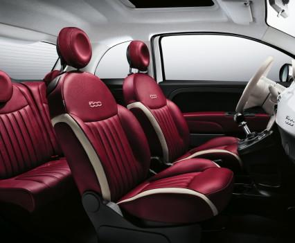 Nuova-Fiat-500-2016-11