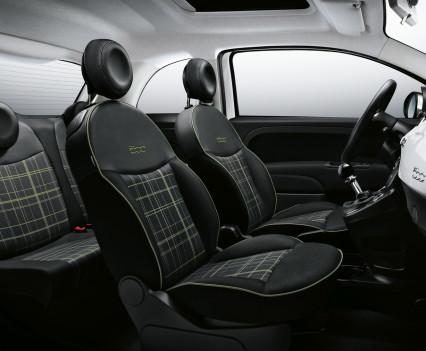 Nuova-Fiat-500-2016-12