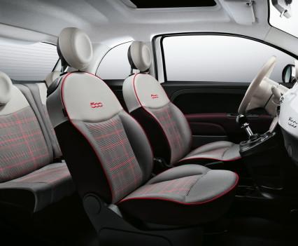 Nuova-Fiat-500-2016-13