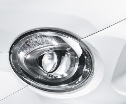 Nuova-Fiat-500-2016-15