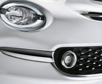 Nuova-Fiat-500-2016-16