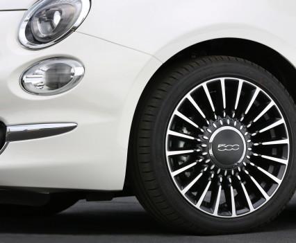Nuova-Fiat-500-2016-19