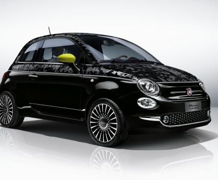 Nuova-Fiat-500-2016-20