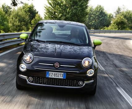 Nuova-Fiat-500-2016-21