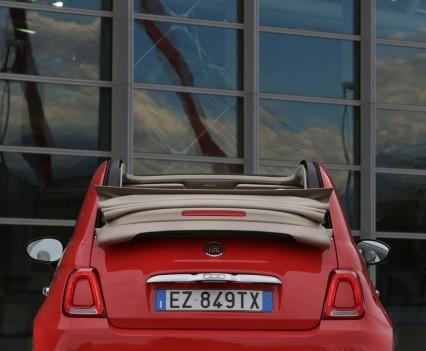 Nuova-Fiat-500-2016-25