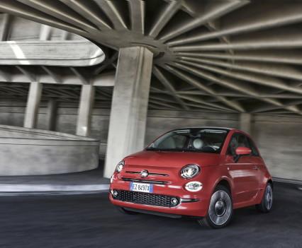 Nuova-Fiat-500-2016-28