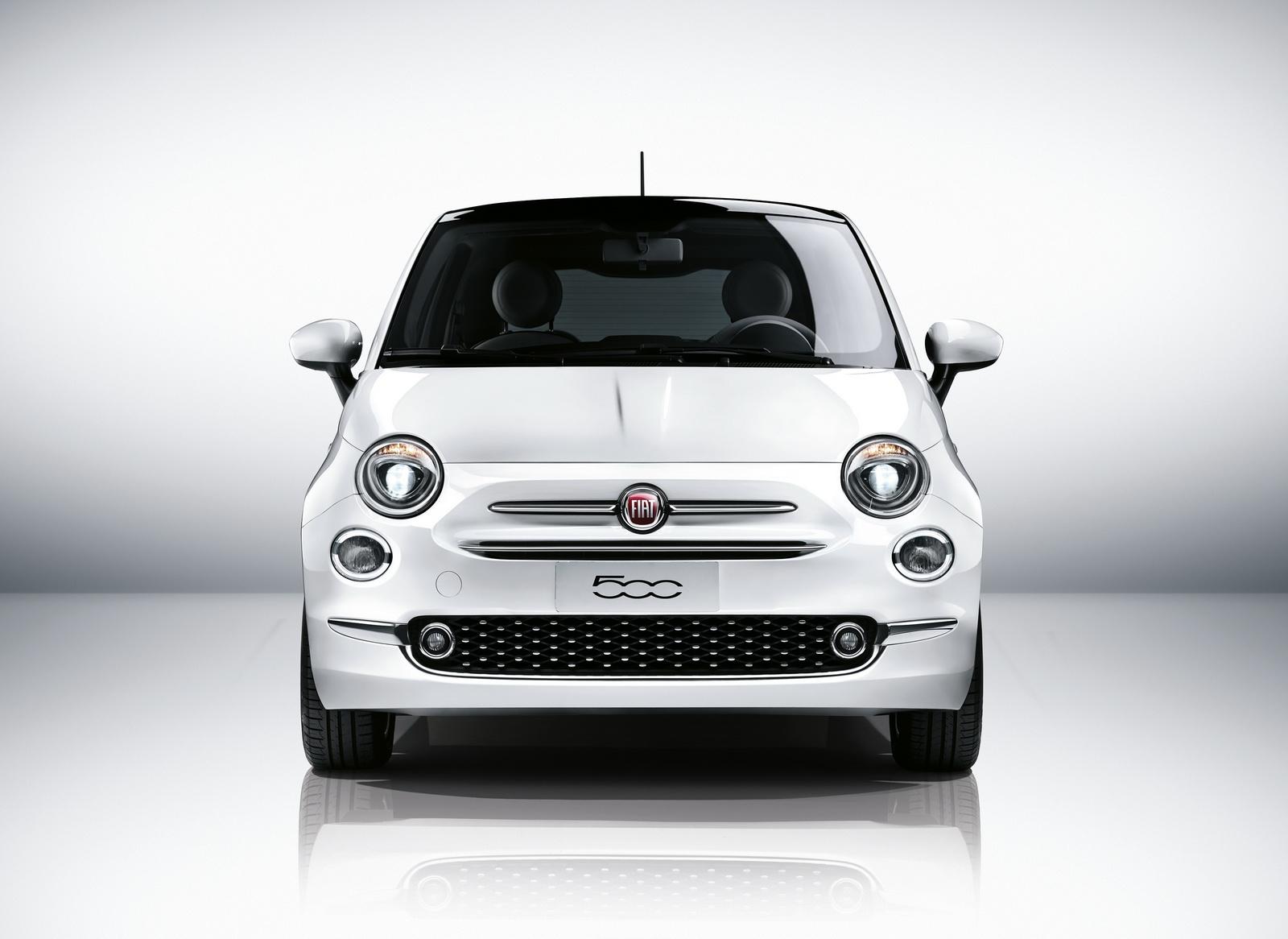 Nuova-Fiat-500-2016-29