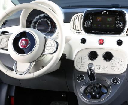 Nuova-Fiat-500-2016-3