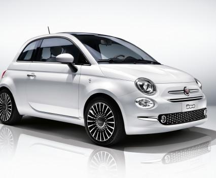 Nuova-Fiat-500-2016-30