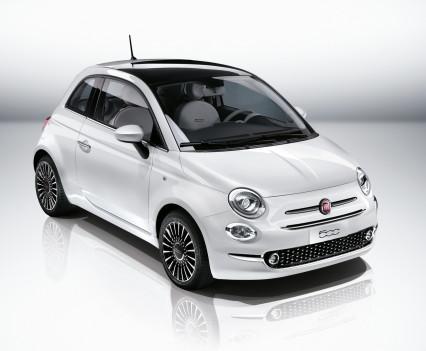 Nuova-Fiat-500-2016-32