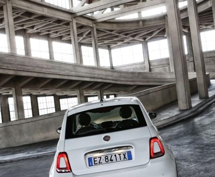 Nuova-Fiat-500-2016-33