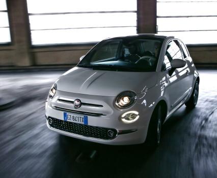Nuova-Fiat-500-2016-37