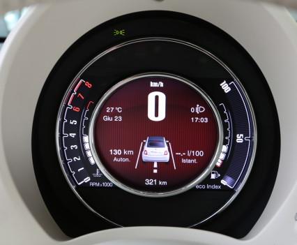 Nuova-Fiat-500-2016-4