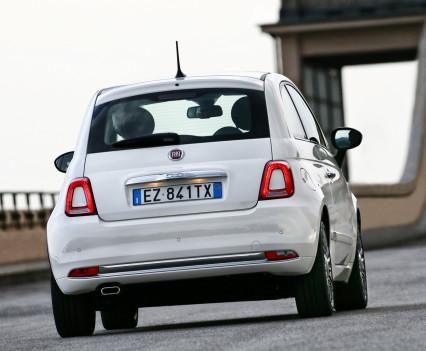 Nuova-Fiat-500-2016-40